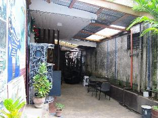 picture 4 of Cebu Guest House