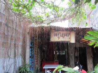 Cebu Guest House Cebu City - Dükkanlar