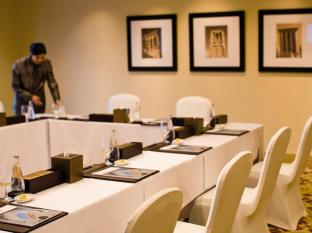 Moevenpick Hotel Ibn Battuta Gate – Dubai Dubai - Meeting Room
