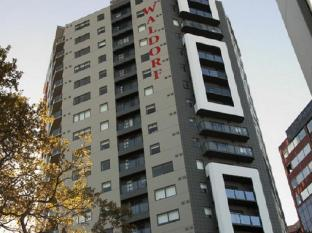 /ms-my/st-martins-waldorf-apartments/hotel/auckland-nz.html?asq=jGXBHFvRg5Z51Emf%2fbXG4w%3d%3d