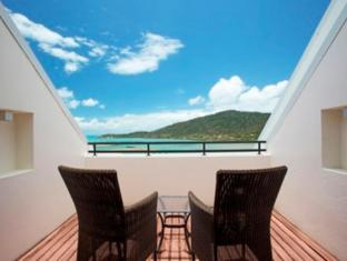 /fr-fr/at-blue-horizon-resort-apartments/hotel/whitsunday-islands-au.html?asq=3o5FGEL%2f%2fVllJHcoLqvjMFNKf5q4jkMD0etupZ4F8QlIwHmS62GySqMDyJ7tNq2u