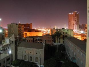 /nl-nl/cairo-city-center-hotel/hotel/cairo-eg.html?asq=m%2fbyhfkMbKpCH%2fFCE136qY2eU9vGl66kL5Z0iB6XsigRvgDJb3p8yDocxdwsBPVE