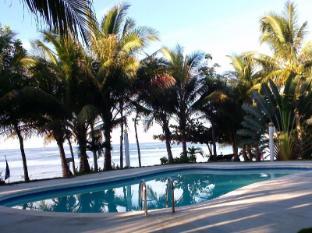 /lazi-beach-club/hotel/siquijor-island-ph.html?asq=jGXBHFvRg5Z51Emf%2fbXG4w%3d%3d