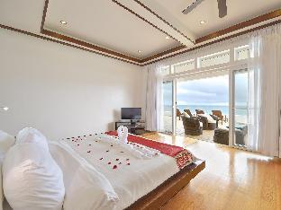 picture 2 of Cohiba Villas Hotel