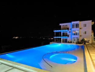 /cohiba-villas-hotel/hotel/boracay-island-ph.html?asq=vrkGgIUsL%2bbahMd1T3QaFc8vtOD6pz9C2Mlrix6aGww%3d
