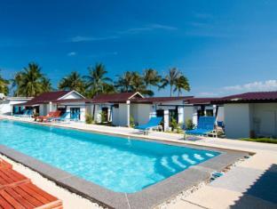 /bg-bg/power-beach-resort/hotel/koh-phangan-th.html?asq=jGXBHFvRg5Z51Emf%2fbXG4w%3d%3d