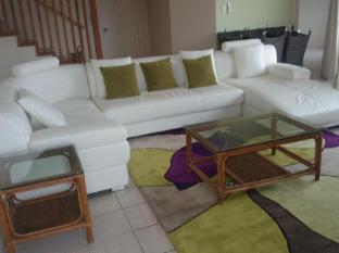 Martinique Whitsunday Resort Whitsunday Islands - Hotel Innenbereich
