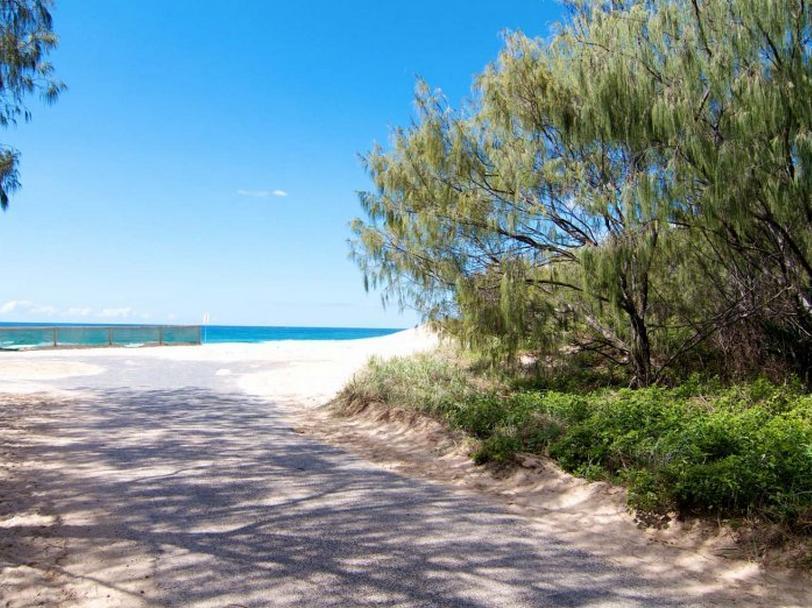Price Aruba Surf Resort