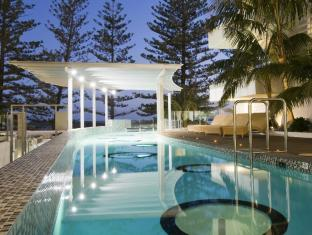 Rumba Beach Resort