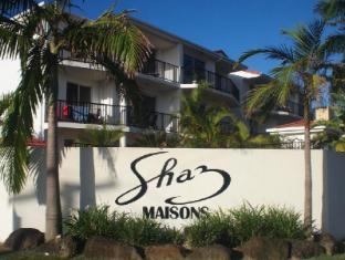 Shaz Maisons Holiday Apartments