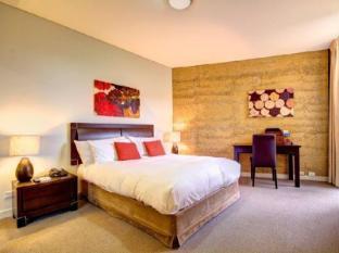 Balgownie Estate Vineyard Resort & Spa Yarra Valley - Standard Queen Room
