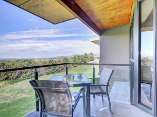 Balgownie Estate Vineyard Resort & Spa Yarra Valley - One Bedroom Spa Suite