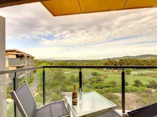 Balgownie Estate Vineyard Resort & Spa Yarra Valley - Privilege Spa Suite
