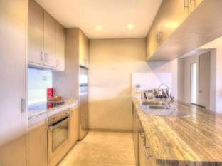 Balgownie Estate Vineyard Resort & Spa Yarra Valley - Directors Suite