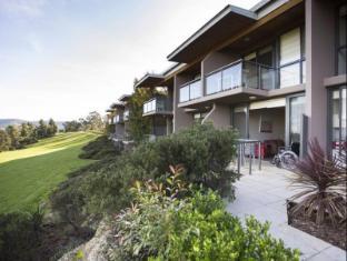 Balgownie Estate Vineyard Resort & Spa Yarra Valley - Exterior