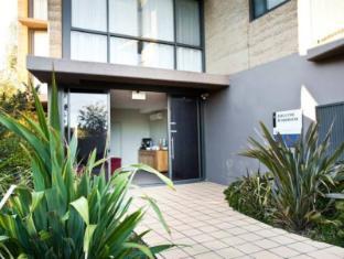Balgownie Estate Vineyard Resort & Spa Yarra Valley - Meeting Room