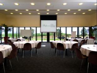 Balgownie Estate Vineyard Resort & Spa Yarra Valley - Ballroom