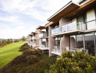/balgownie-estate-vineyard-resort-spa/hotel/yarra-valley-au.html?asq=jGXBHFvRg5Z51Emf%2fbXG4w%3d%3d