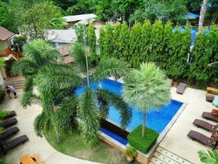 /paddy-s-palms-resort/hotel/koh-chang-th.html?asq=jGXBHFvRg5Z51Emf%2fbXG4w%3d%3d