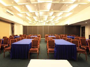 picture 3 of Microtel by Wyndham Mall of Asia