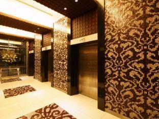 Aetas Bangkok Bangkok - Interior