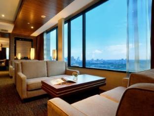 Aetas Bangkok Bangkok - Executive Lounge
