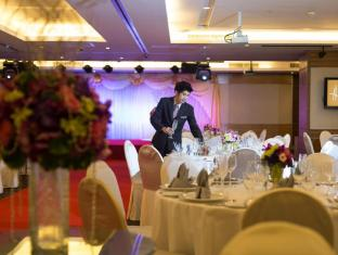 Aetas Bangkok Bangkok - Ballroom