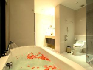 Aetas Bangkok Bangkok - Guest Room