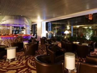 Aetas Bangkok Bangkok - Pub/Lounge