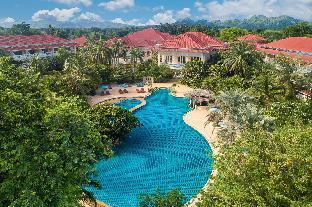 デヴァ マントラ リゾート Dheva Mantra Resort