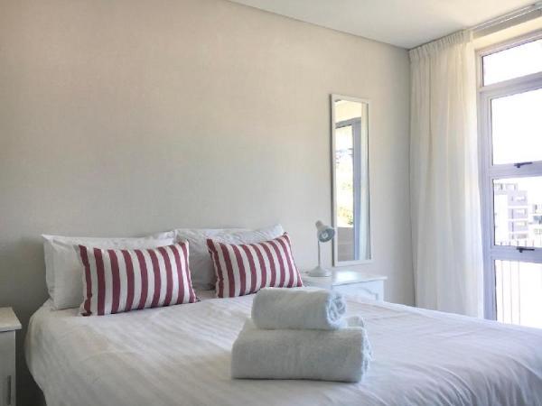 604 Cascades Cape Town