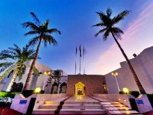 關於阿拉巴馬旺地飯店 (Al Wadi Hotel)