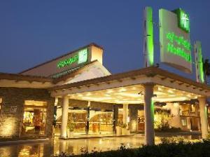 فندق هوليداي إن كورنيش الخبر (Holiday Inn Al Khobar - Corniche)