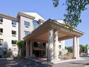 Holiday Inn Express & Suites Pensacola West-Navy Base