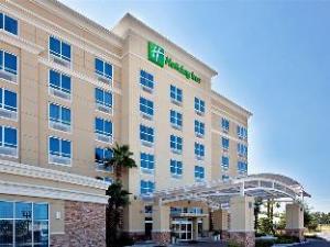 Holiday Inn Gulfport-Airport