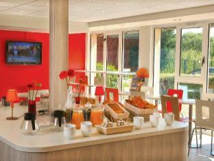 /hotel-premiere-classe-lille-nord-marcq-en-baroeul/hotel/lille-fr.html?asq=jGXBHFvRg5Z51Emf%2fbXG4w%3d%3d