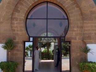 /nl-nl/residence-igoudar/hotel/agadir-ma.html?asq=vrkGgIUsL%2bbahMd1T3QaFc8vtOD6pz9C2Mlrix6aGww%3d