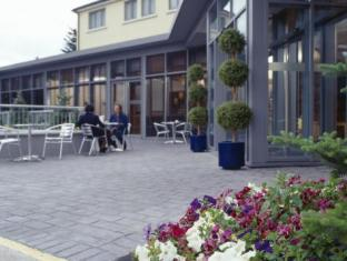 /es-es/rochestown-lodge-hotel-and-leisure-club/hotel/dublin-ie.html?asq=jGXBHFvRg5Z51Emf%2fbXG4w%3d%3d