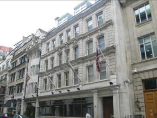 Sanctum Soho Hotel
