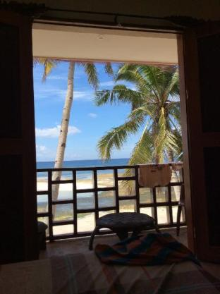 picture 1 of Good vibes inn siquijor