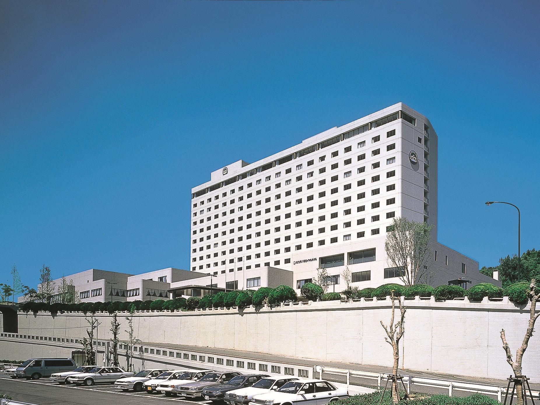 Active Resorts FUKUOKA YAHATA