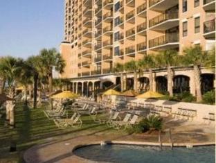 /fi-fi/island-vista-resort/hotel/myrtle-beach-sc-us.html?asq=3BpOcdvyTv0jkolwbcEFdoBkCWSsJOKLrM%2bIrWJQr5CMZcEcW9GDlnnUSZ%2f9tcbj