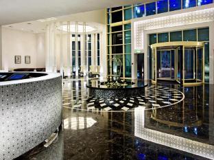Kempinski Residences & Suites דוחה - לובי