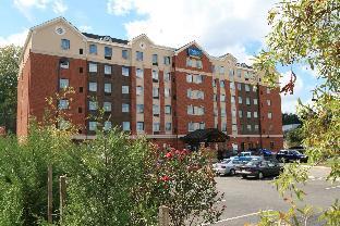 Staybridge Suites Quantico-Stafford Aquia Harbour (VA) Virginia United States