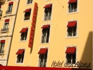 /ca-es/hotel-des-alpes/hotel/geneva-ch.html?asq=jGXBHFvRg5Z51Emf%2fbXG4w%3d%3d