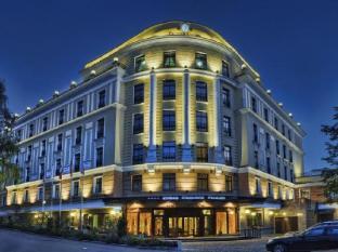/hi-in/garden-ring-hotel/hotel/moscow-ru.html?asq=m%2fbyhfkMbKpCH%2fFCE136qb0m2yGwo1HJGNyvBGOab8jFJBBijea9GujsKkxLnXC9