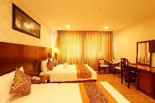 Khách sạn New Palace