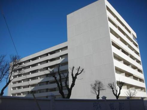 Apartamentos Costa Luz Punta Umbria