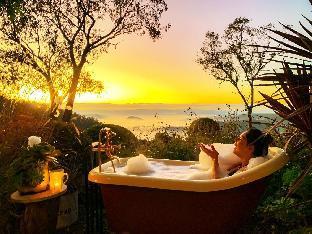 kookawood enjoy 200 acres views & fireplace Adelaide South Australia Australia