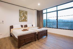 [カオヤイ国立公園]ヴィラ(150m2)| 5ベッドルーム/7バスルーム Khaoyai Valley 5
